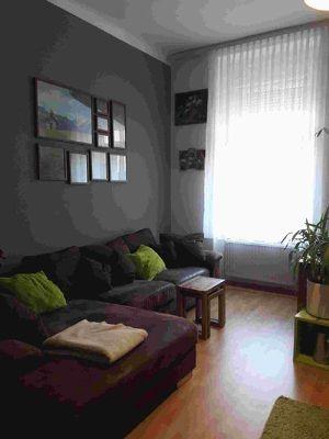 Roseggerstraße - 3 Zimmerwohnung ab 01.03.2021 zu vermieten
