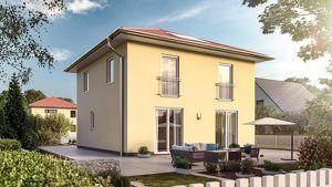 Nenzing - Top-Einfamilienhaus mit schöner Aussicht