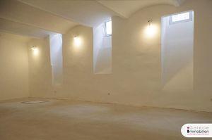 Topsaniert - Unbefristetes Souterrainlokal/Studio/Atelier/Werkstatt