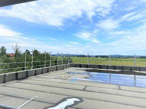 +++ EXKLUSIV +++ Hochwertige Büroflächen mit Dachterrasse im Süden von Graz