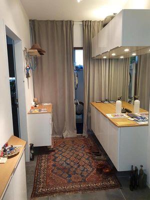 zentral gelegene neu renovierte Wohnung zu vermieten
