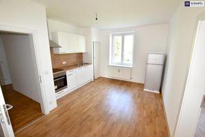 Freundliche Drei-Zimmer-Wohnung nach liebevoller Sanierung! Top Raumaufteilung! Ab sofort bezugsfertig! Anschauen lohnt sich!!!