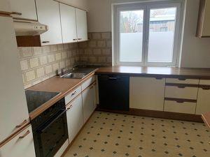 Wohnung in Schruns zu vermieten