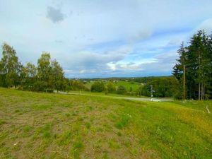 Grundstück mit toller Aussicht im Grazer Umland - Nähe Laßnitzhöhe!