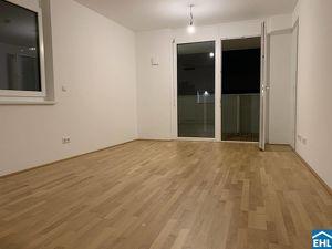 ERSTBEZUG - moderne 2 Zimmer Dachgeschosswohnung in Ottakring