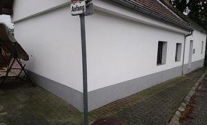 Provisionsfrei Haus