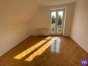 Halbe Provison! Helle Mietwohnung im Zentrum von Bad Gleichenberg ...!