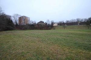 Bauland Wohngebiet Kematen/Ybbs