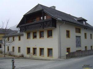 2-Zimmer Wohnung in Tamsweg zu vermieten!