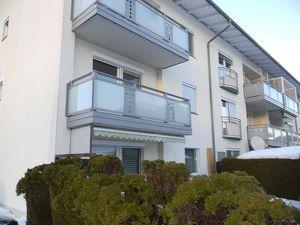 Top Mietwohnung in Villach – Auen!