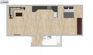 Provisionsfreies Bastlerhaus!