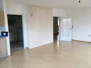 Schöne helle Wohnung in Rohrbach bei Mattersburg - 202017