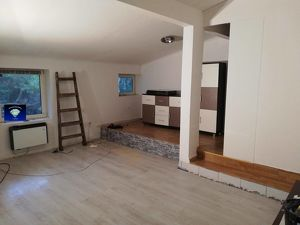 Top Single Wohnung mit Badeteichbenützung - 130992