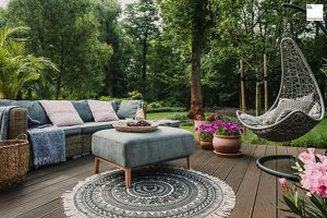 Traumhafter Erstbezug: Doppelhaushälfte im wunderschönen Liesing - Schlüsselfertig