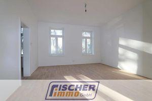 ERSTBEZUG! Südseitig ausgerichtetes Büro mit 2-Zimmern samt Nebenräumen in Zentrumslage!/29