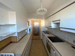 Gepflegte Wohnung in perfekter Lage