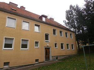 Nette 3 Zimmer Wohnung in ruhiger Grünlage!  Provisionsfrei!!