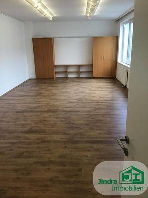 Einzelbüro in modernem Bürogebäude (Büro 3), Innsbruck/Rossau