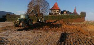 Provisionsfrei: Modernes Einfamilienhaus (129m²) in ruhiger Lage in der Nähe von Riegersburg!
