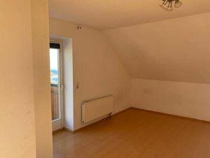 Mietwohnung in Fohnsdorf ++ mit Balkon ++