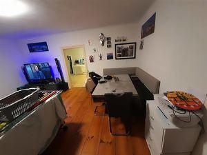 TOP gelegene Wohnung in Retz