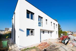 Nachhaltiges und entspanntes Wohnen in Leopoldsdorf im Marchfelde