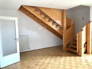 Familienhit! 3-Zimmer-Maisonettewohnung PROVISIONSFREI zu vermieten!