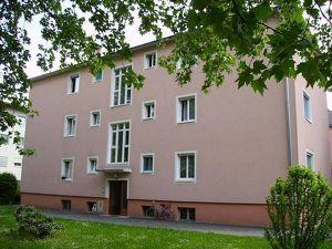 2 Zimmer Mietwohnung in Deutschlandsberg