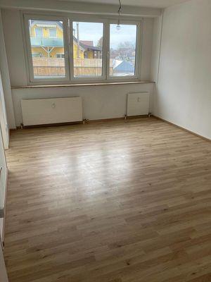 Renovierte 3 Zimmer Wohnung in Hallein zu vermieten