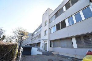 Startbüro in Inzersdorf!  Inkl. Heizung, Strom und Internet!
