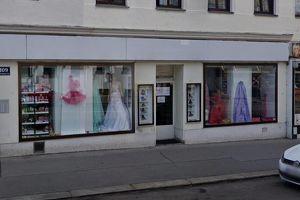 Tolles Geschäftslokal in 1150 Wien - Zu vermieten!