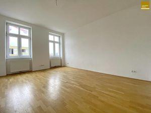 Zweizimmerwohnung - unbefristet- Fuchsröhrenstraße