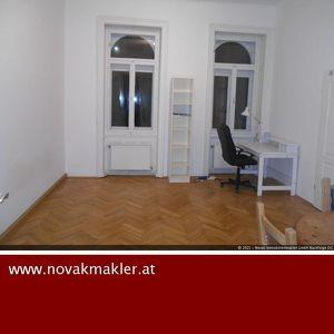 1200 Wien, Wolfsaugasse - Pärchen - Wohnung mit LIFT