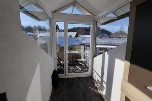 Gratwein, 2 Zimmer mit kleinem Balkon!