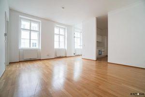 Palais Schlick - Top Wohnung mit einem perfekten Grundriss