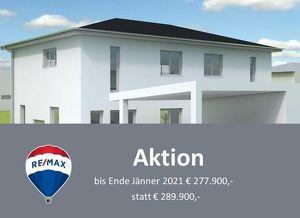 Aktion! Eleganter Erstbezug in einer Doppelhaushälfte (5 Zimmer) - Gralla - Haus 1 - Provisionsfrei