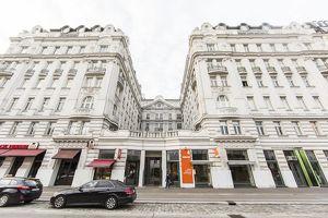 TOP Geschäftsfläche gegenüber vom Naschmarkt in 1050 Wien zu vermieten!