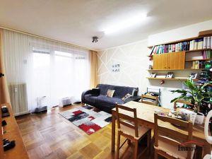 Top-Gelegenheit: Möblierte, moderne Wohnung - Pauschalmiete (Mietbeginn 01.02.2021)