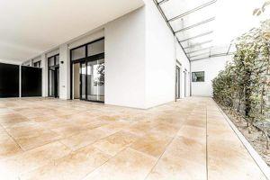 Hungerburg - Erstbezug: 4-Zi-Wohnung mit großer Terrasse