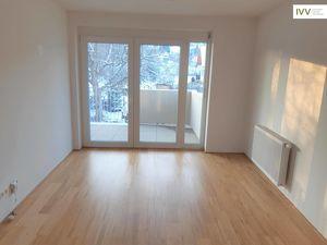 KONTAKTLOSE oder ONLINE BESICHTIGUNG MÖGLICH! / Perfektes Familienidyll: moderne 4-Zimmer-Wohnung mit großem Balkon