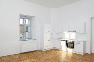 Schloss Neusiedl - Wohnung im Erdgeschoß - TOP 5.01 - PROVISIONSFREI - Erstbezug