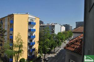 3 Zimmer in Graz! UNBEFRISTET UND PROVISIONSFREI