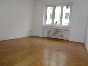 2-ZIMMER APARTMENT IN PERFEKTER LAGE * AKH CAMPUS – SPITALGASSE