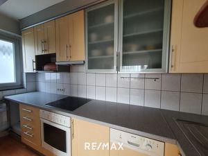 Gemütliche Wohnung mit Gartenbenützung in Illmitz