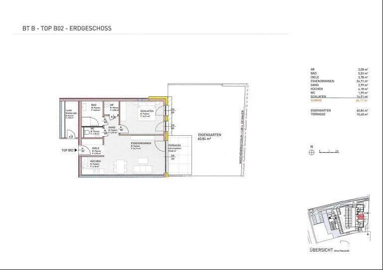 ?Wohngenuss pur A92? -  topmoderne Eigentumswohnungen