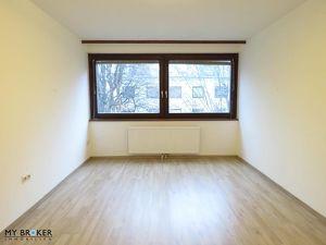 Helle 3 - Zimmer - Wohnung / Nähe Schloss Schönbrunn