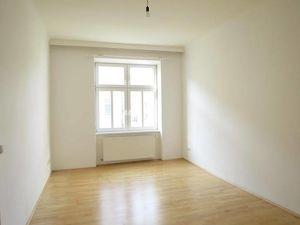 3-Zimmer-Altbauwohnung in Breitensee zu mieten in 1140 Wien
