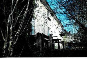 Geräumiges Haus in Liezen