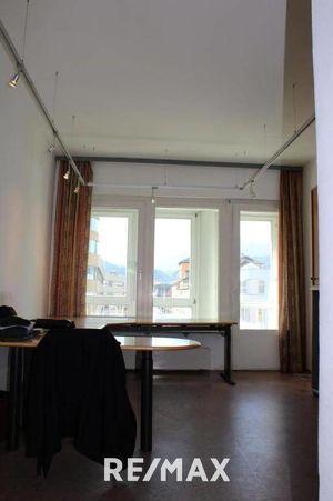 Büro / Praxis in Innsbruck zu vermieten