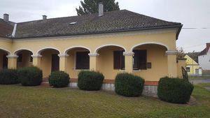 Bauernhaus in Lutzmannsburg zu vermieten
